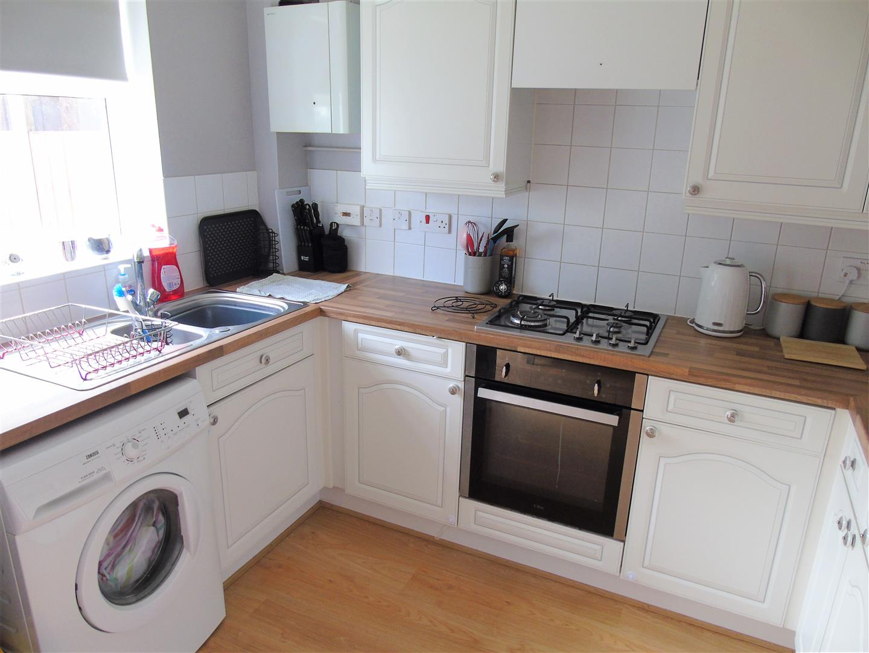 2 Bedrooms, House - Townhouse, Longdown Road, Fazakerley, Liverpool